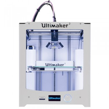 58244-ultimaker-box[1]